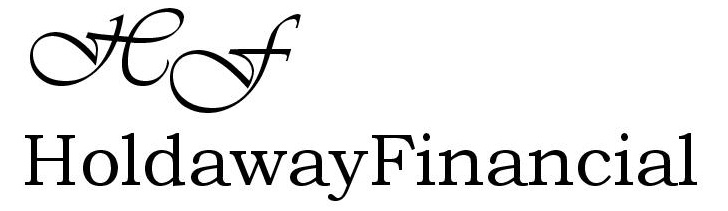 Holdaway Financial