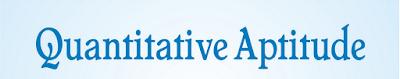Speedy Calculation for Quantitative Aptitude|SSC|BANK Exams