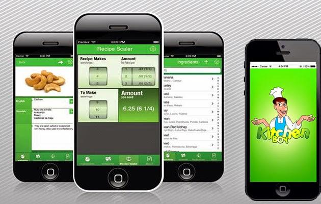 Truco app para viajeros