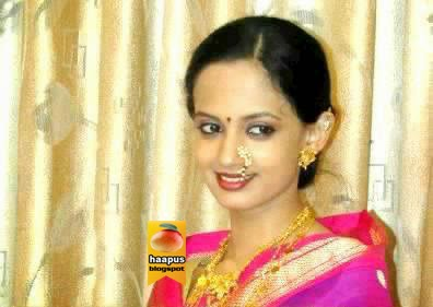 marathi-actress-Ketaki-Mategaonkar-hot-photos-haapus-blogspot-in-hhj