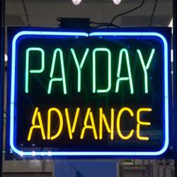 http://3.bp.blogspot.com/-HsE6WxTeEQ0/TWVy4kmV5FI/AAAAAAAAABM/GFeoyWIOxkA/s1600/Payday-Advance-Online.jpg