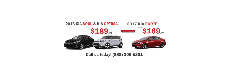 Kia Dealer Gary Rome Kia - A Gary Rome Kia Site (866) 688-4279