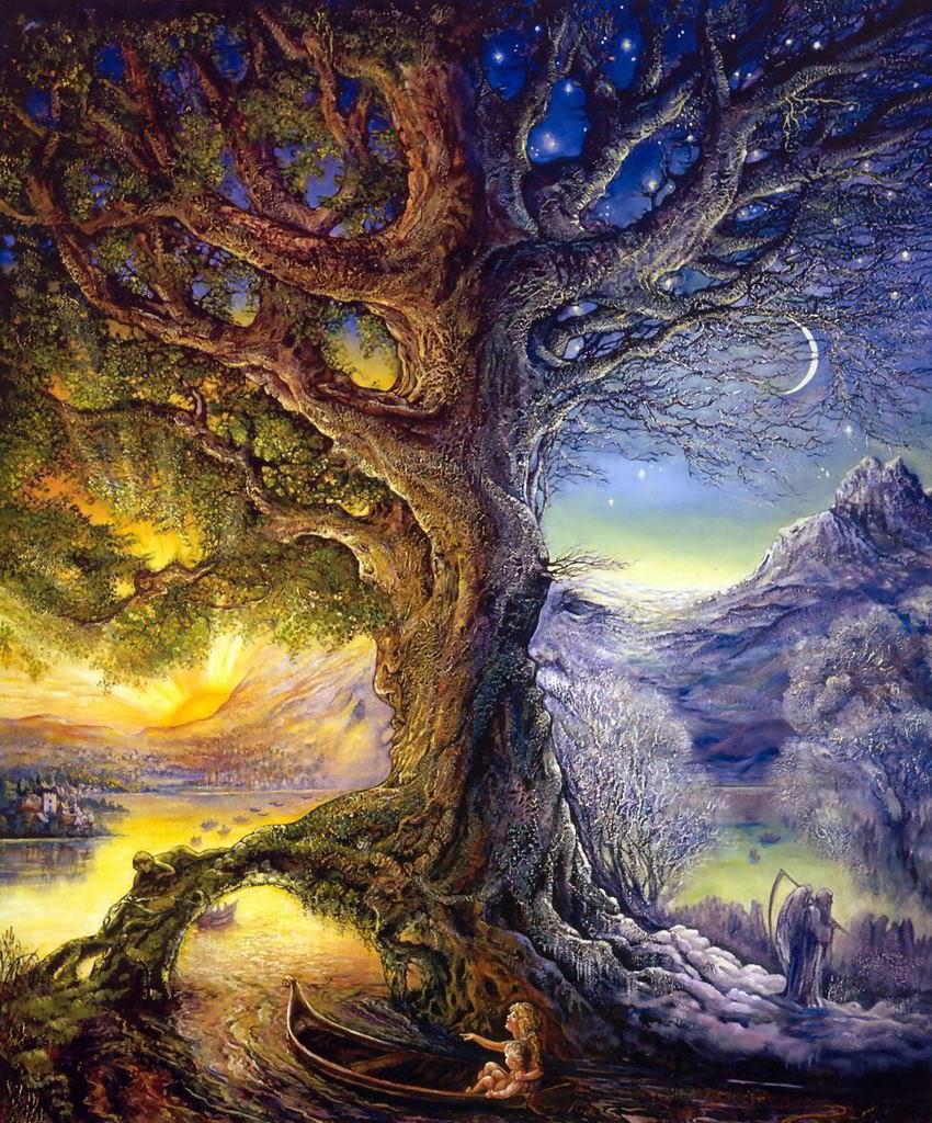 Duality Of Human Nature Books