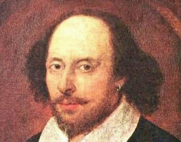 william shakespeare biograf 237 a resumen lengua y literatura
