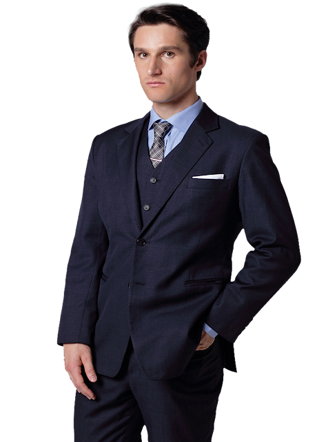 custom suits,bespoke suit
