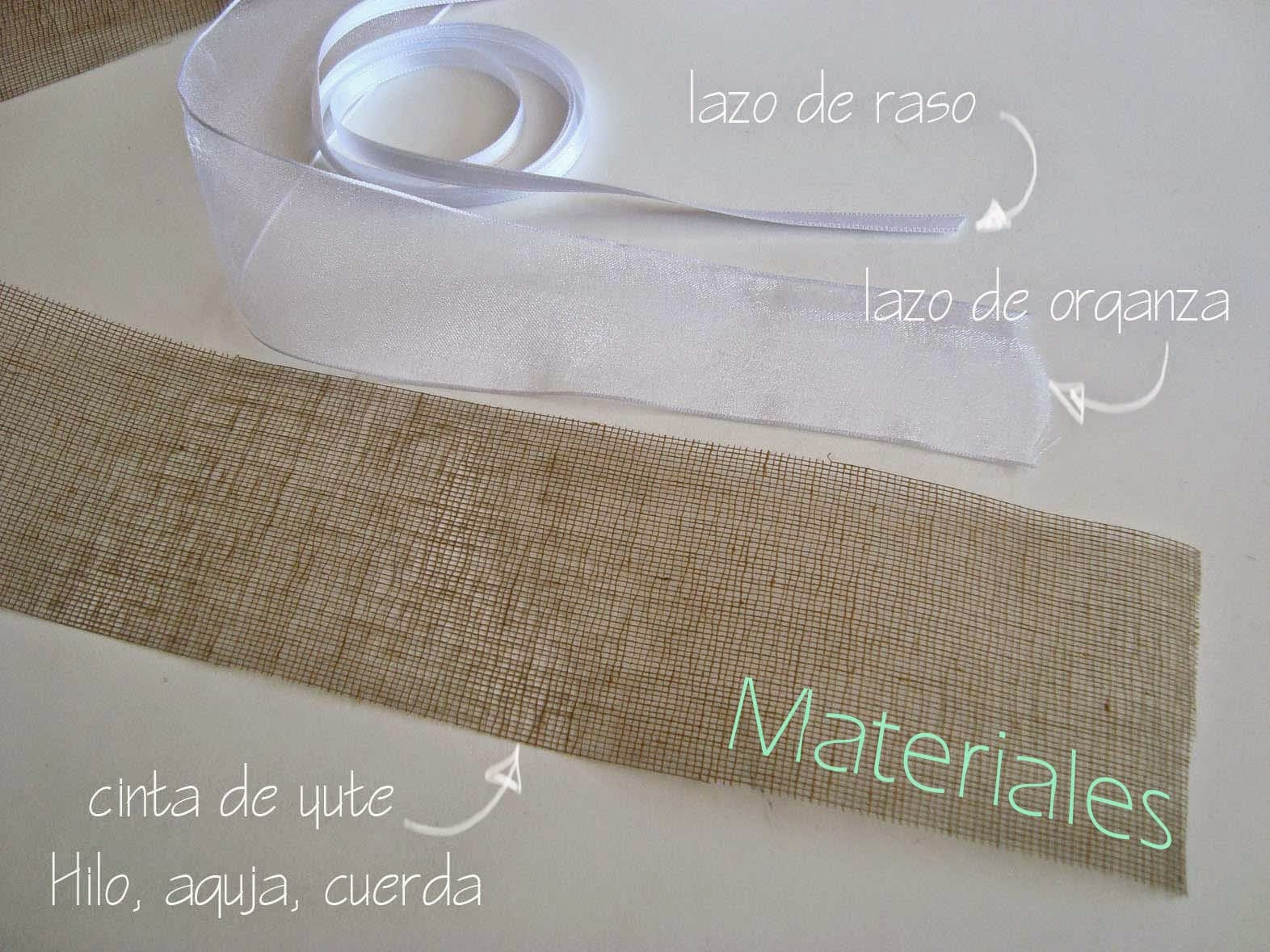 Cojin_porta_alianzas_materiales