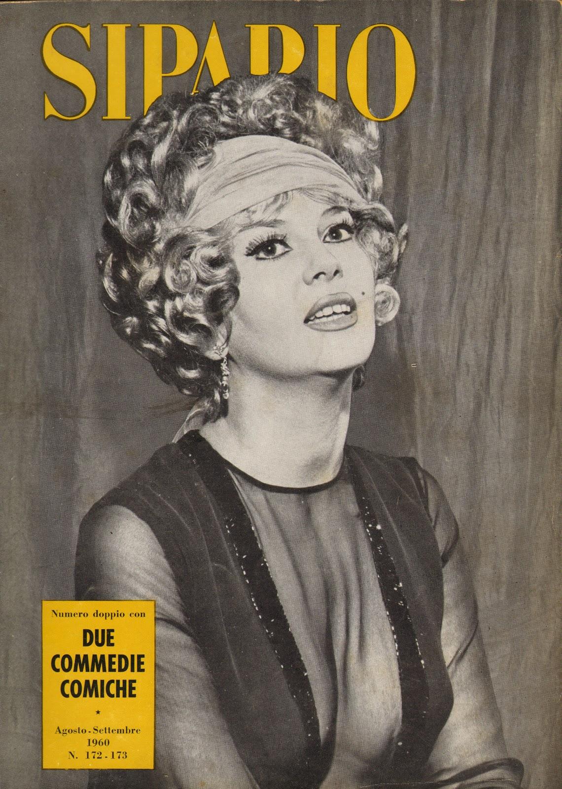 Franca Rame (born 1929)