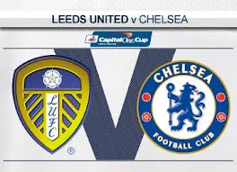 Leeds-Chelsea-capital-one-cup-winningbet-pronostici-calcio