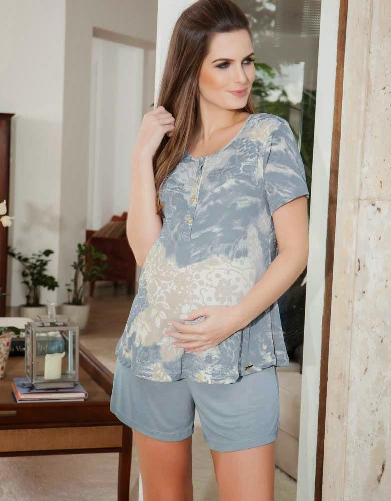 http://www.lelingerie.com.br/lingeries-gestantes/short-doll-gestante-onca-dressy.html