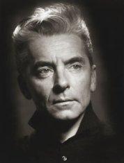 Karajan-Herbert-von