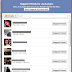 Auto Suggest Facebook [ Increase Friends and Followers ]