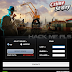 Crime Story Hack Cheats Tool [Android, iOS]