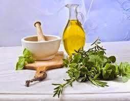 obat-obatan antibiotik alami, khasiat obat herbal, khasiat kunyit dan jahe