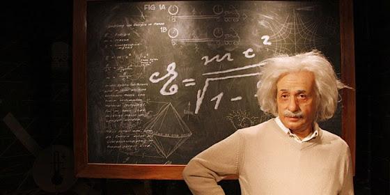 Δέκα παράξενες θεωρίες που εξηγούν τον κόσμο… αλλιώς