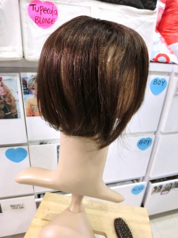 http://3.bp.blogspot.com/-HsKohGSh8e8/U4X8b4oU0LI/AAAAAAAAO4U/vBIkpDXruoA/s1600/IMG_1352.JPG