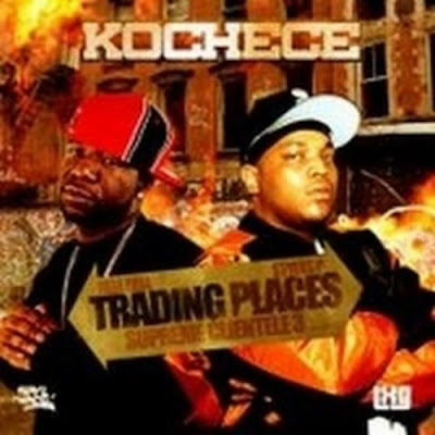 VA-Kochece-Hell_Rell_Vs_Styles_P_(Trading_Places)-Bootleg-2006-UKP