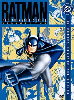 http://3.bp.blogspot.com/-HsLIeTF5du4/Ujpb_pkqDII/AAAAAAAAASo/IQeOoWeraA0/s1600/Batman.jpg