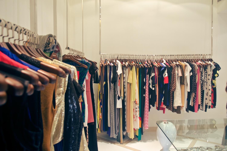 designer party wear