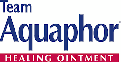 Team Aquaphor 2013