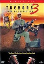 Terror Bajo Tierra 3 (Temblores 3) (2001) [Latino]
