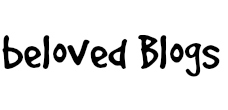 Beloved Blogs