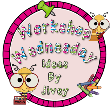 http://ideasbyjivey.blogspot.com/2014/03/workshop-wednesday-opinion-writing.html