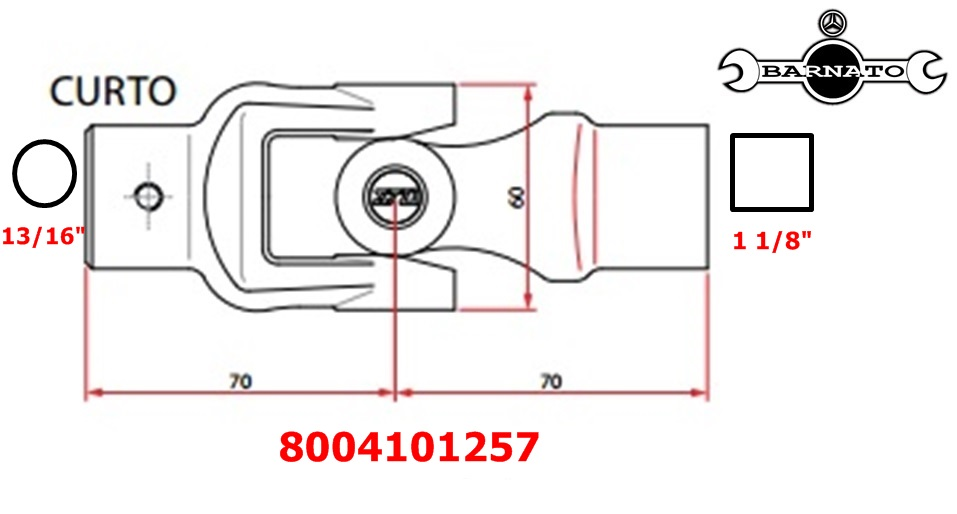 http://www.barnatoloja.com.br/produto.php?cod_produto=6420350