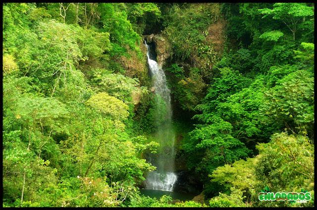 Imag paisajes-panama_4