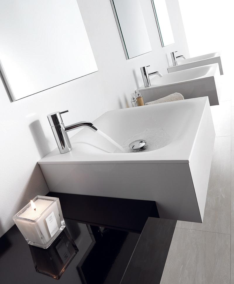 Interiores minimalistas mb studio presenta la colecci n for Interiores minimalistas