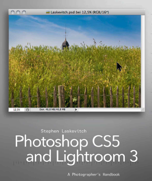 adobe-photoshop-cs5-ebook