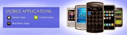 FULL APPS | Iphone | Blackberry | Android | Ipad | Symbian | Mobile | PC