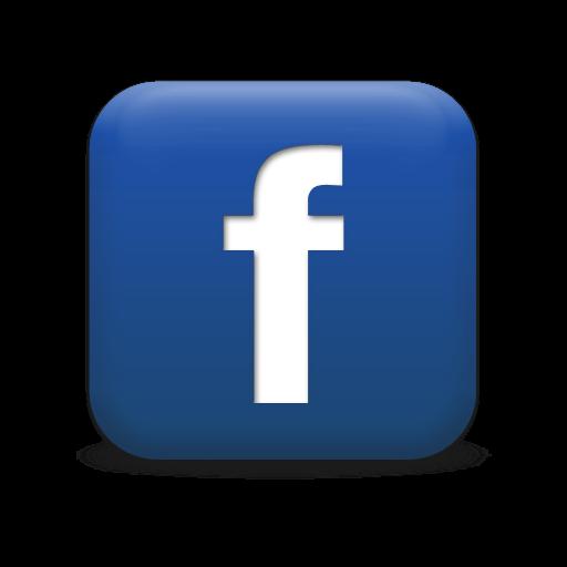 Curta Nossa Página do Facebook