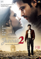 Jannat 2 (2012) 720p BRRip Hindi