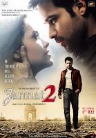 Jannat 2 (2012) 720p BRRip Hindi
