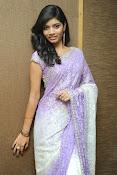 Bindu Barbie glamorous photos-thumbnail-19