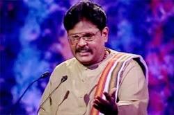 Sugi Sivam Speech – Ninaivugal