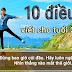 10 Điều Viết Về Tuổi 22-Cần Biết,Cần Làm Cho Tuổi 22
