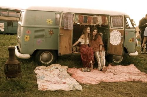 cjam oracle summer of love peace candy. Black Bedroom Furniture Sets. Home Design Ideas