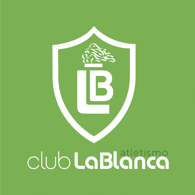CLUB LA BLANCA