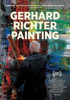 Ver online: Gerhard Richter – Painting (2011)