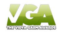Vidya Gaem Awards 2012
