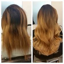Individual hair extensions celebrity hair extensions keratin therefore they are often used for celebrity hair extensions weave hair extensions pmusecretfo Gallery