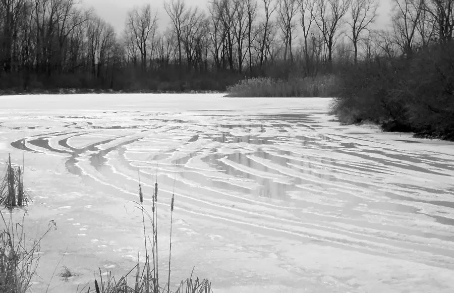 http://happenstancephoto.blogspot.com/2014/02/ice-tracks.html