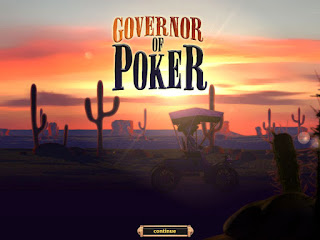 Governor Of Poker Gratis for PC 2015