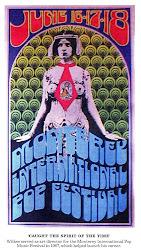 Monterey '67