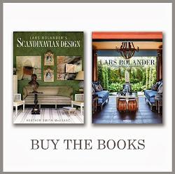 Lars Bolander Books