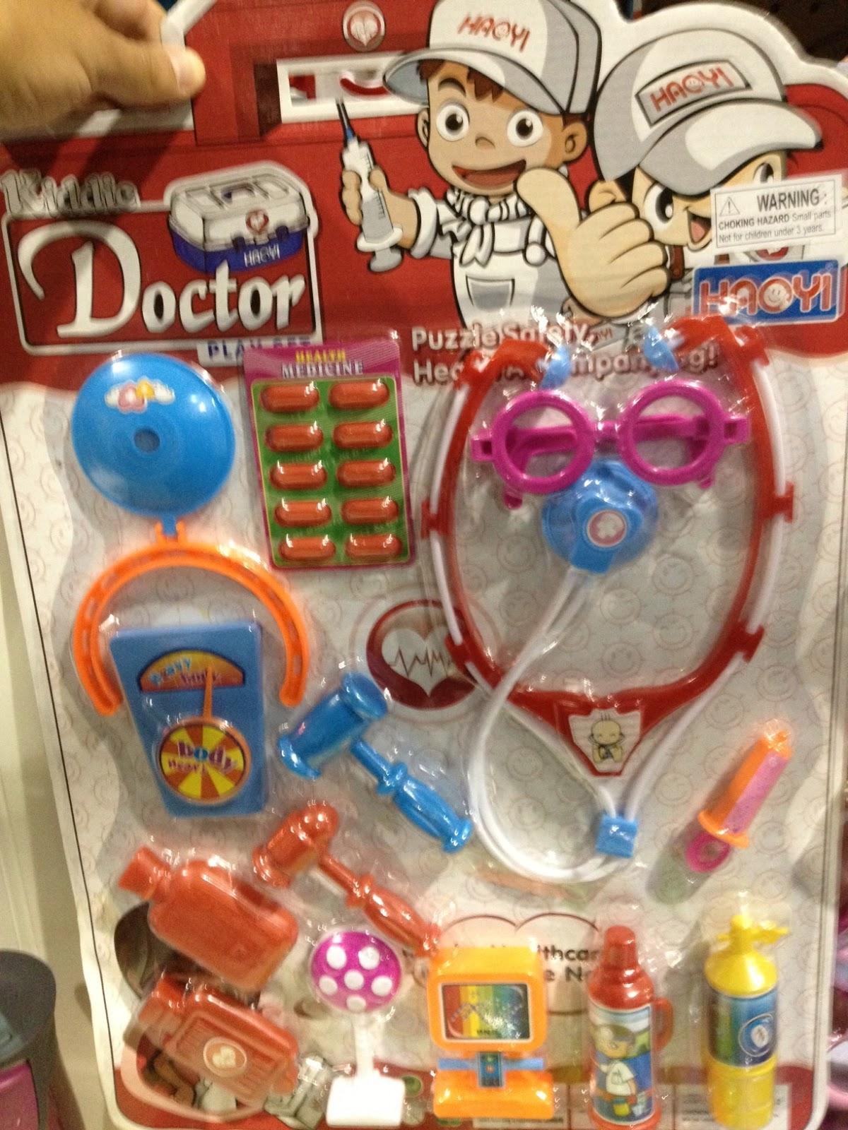 Bootleg Toys Cracked Bootleg Toys Thread