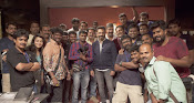 Cheekati Rajyam wraps up shooting-thumbnail-12