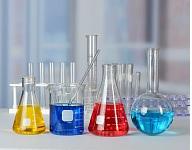 Разработки и конспекты уроков по химии