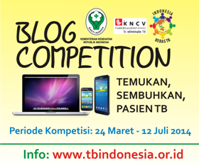 http://blog.tbindonesia.or.id/